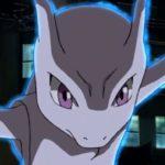 Top 10 Pokemon Movie Villains 5
