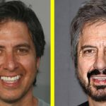 Where Are They Now? Everybody Loves Raymond Cast 7