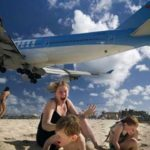 Top 10 INSANE Emergency Plane Landings 8