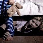 Top 10 Dumbest Things We Believed As Kids - Part 2 5
