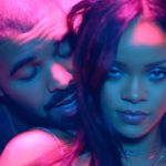 Top 10 Hottest Songs of 2016 5