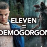10 Stranger Things Theories That Will Blow Your Mind 9