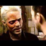 Top 10 Brutal Movie Beatings 13