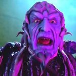 Top 10 Movie Villains That Are Just Plain Bad 6