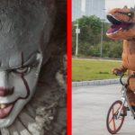 Top 10 Best Halloween Costumes On Amazon Under $50 7