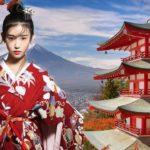 Top 10 Japan Surprising Facts 8