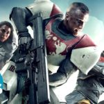 Top 5 Strike-ing Facts About Destiny 2 7