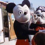 Top 10 Disneyland Horror Stories 5