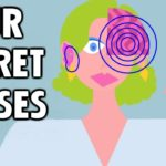 10 Senses You Didn't Know You Had 9