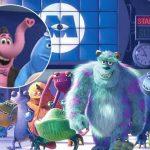 10 Incredible Pixar Theories 13