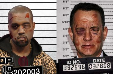 Top 10 Celebrities Who Served The Longest Time In Prison 4