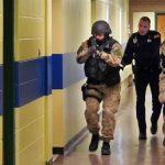 Top 10 Scary School Lockdown Stories 5