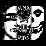Top 10 Punk Bands 8