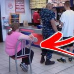 Top 10 Laziest People Of All Time 8