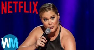 Top 10 Biggest Netflix Flops 3