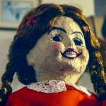 Top 10 TERRIFYING But REAL Haunted Dolls 7