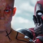 Top 10 Comic Book Characters that Films Ruined 7