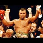 10 Of The Greatest Boxers Of All Time 8