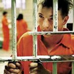 Top 10 Toughest Kids Only Prisons 9