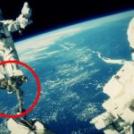10 Closest Calls In The History Of Space Travel 6