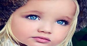 10 UNUSUAL Children You Need To See To Believe 2