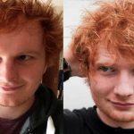 Top 10 People Who Look Like Celebrities Part 2 7