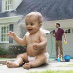 Top 10 Real Life Giant Babies 8