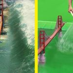 Top 10 Movies Before and After CGI SPECIAL EFFECTS 7