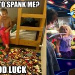 10 Kids Who Beat The System (Hilarious) 7