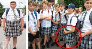 The Most BIZARRE Schools In The World 2