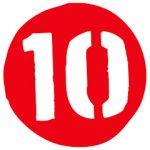Alltime10s 9