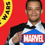 #Fact War vs Raleigh Ritchie aka Grey Worm - Have You Seen Marvels SuperMan? 7