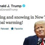 Top 10 Dumbest Tweets – Donald Trump Edition 6