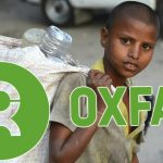 10 Charities That Conned The World 8
