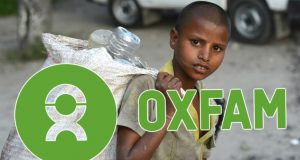 10 Charities That Conned The World 3
