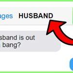Top 10 Dumbest Text Messages - Part 14 9