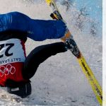 10 Winter Sports Fails 6