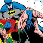 Top 10 Worst Things That Have Ever Happened To Batman 9