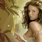 Top 10 Gods and Goddesses of Greek Mythology 9