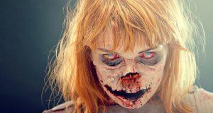 10 Terrifying Demonic Possessions 3