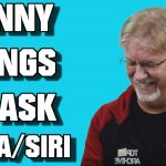 Top 10 Funny Things To Ask Alexa Or Siri 7