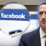 Top 10 Facebook Conspiracy Theories That Might Be True 6