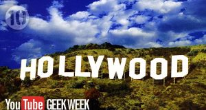 10 Ways To Make A Hollywood Blockbuster For Under $100 w/Adam Ray 3