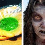 10 Most Dangerous Substances Known To Man 2