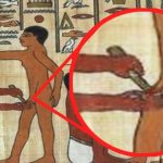 10 Historical Health Tips That Killed People 9