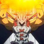 Top 10 Mega Digimon 5