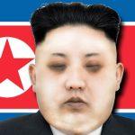 Top 10 Things That Will Happen When Kim Jong Un Dies 6