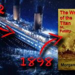 Top 10 Scary Coincidences That Changed The World 5