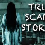 Top 10 Scariest Facts That Will Freak You Out 8