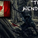 Top 10 Scary Canadian Urban Legends 7